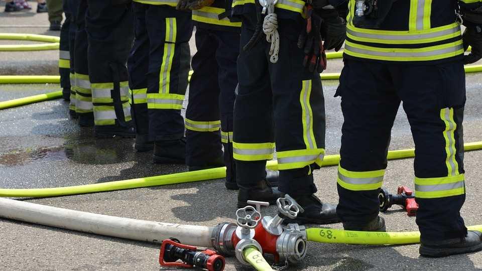 fire-515818_960_720.jpg