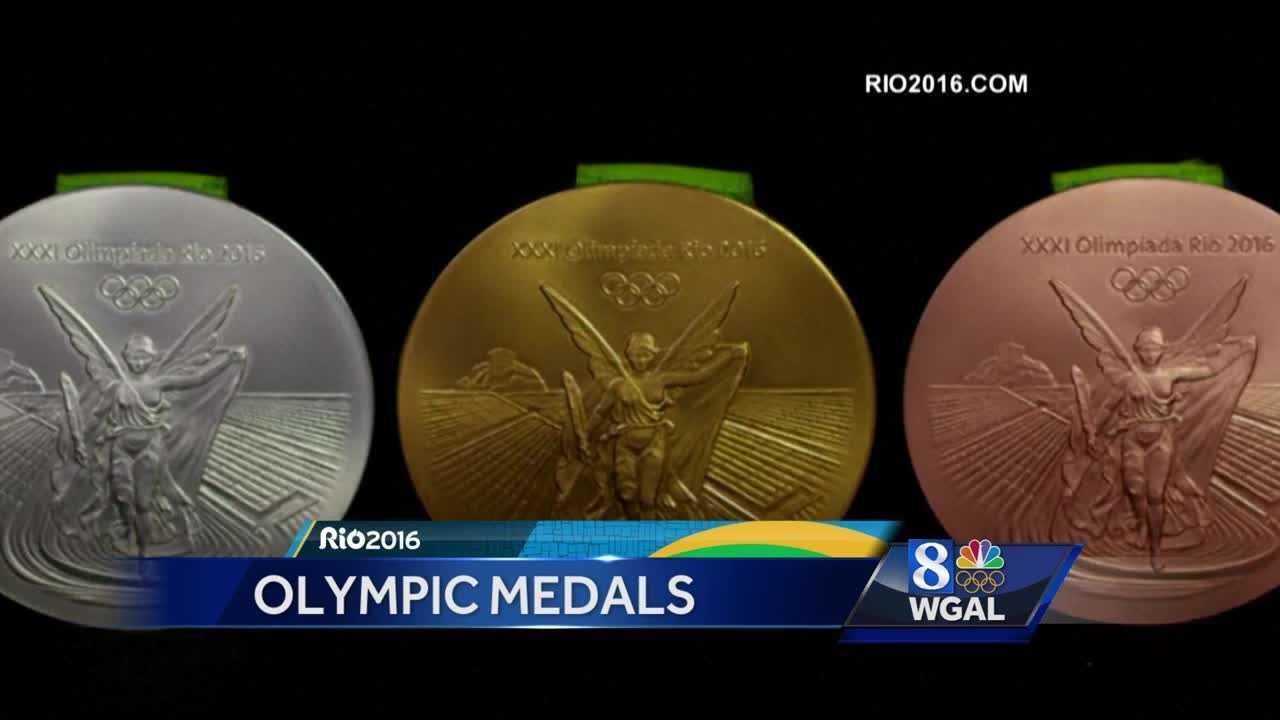 olympic medal back.jpg