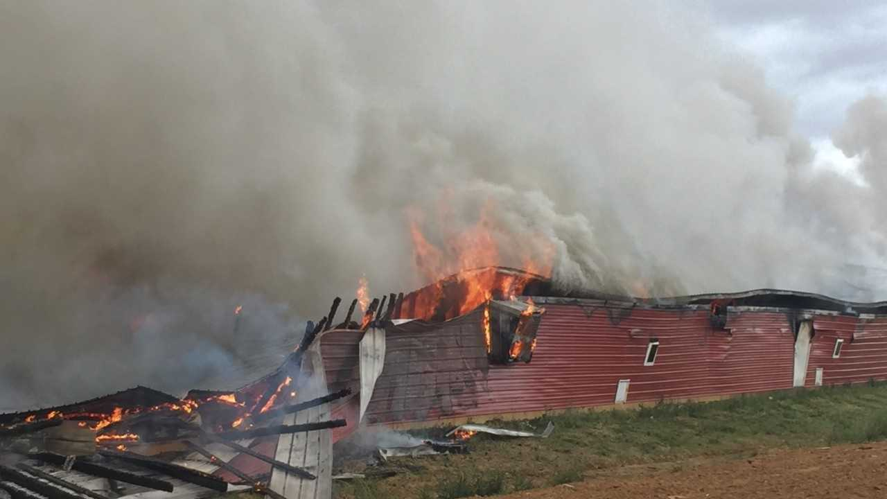chx house fire PHOTO 6.23.16.jpg
