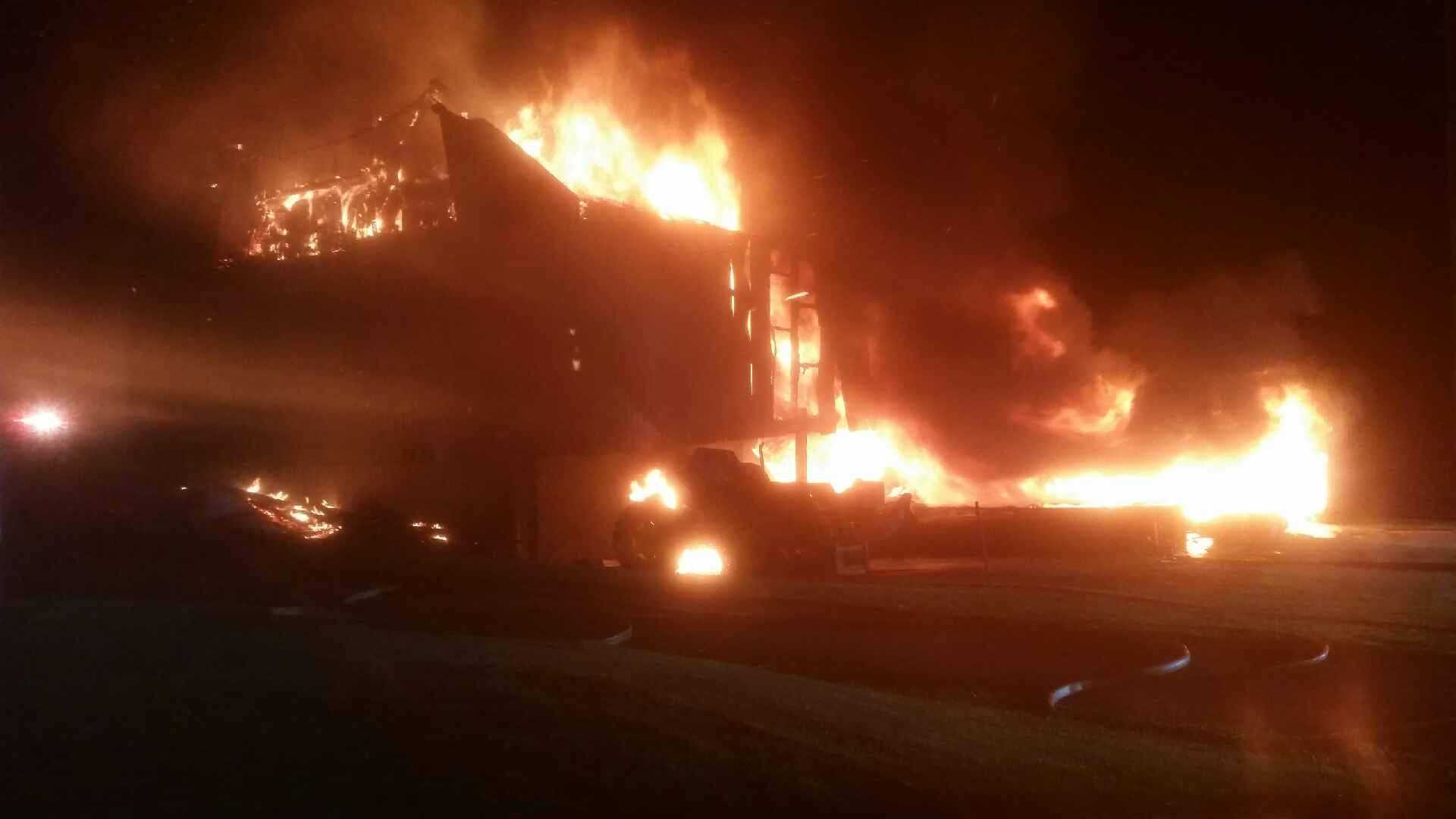 FIRE photo 7.11.16.jpg