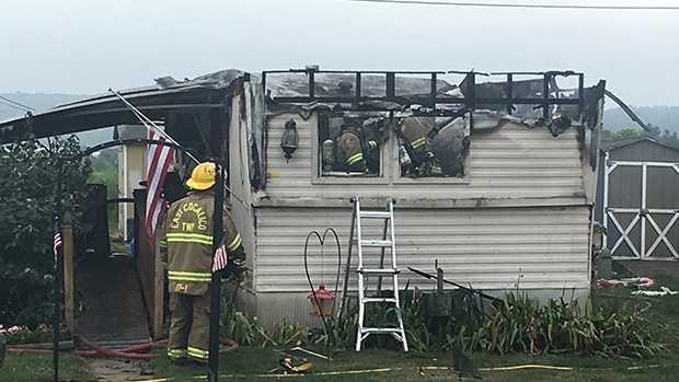 7.13.16 mobile home fire.jpg