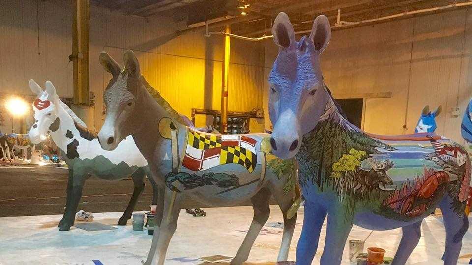 DNC donkey 2.jpg