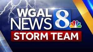 storm team.jpg