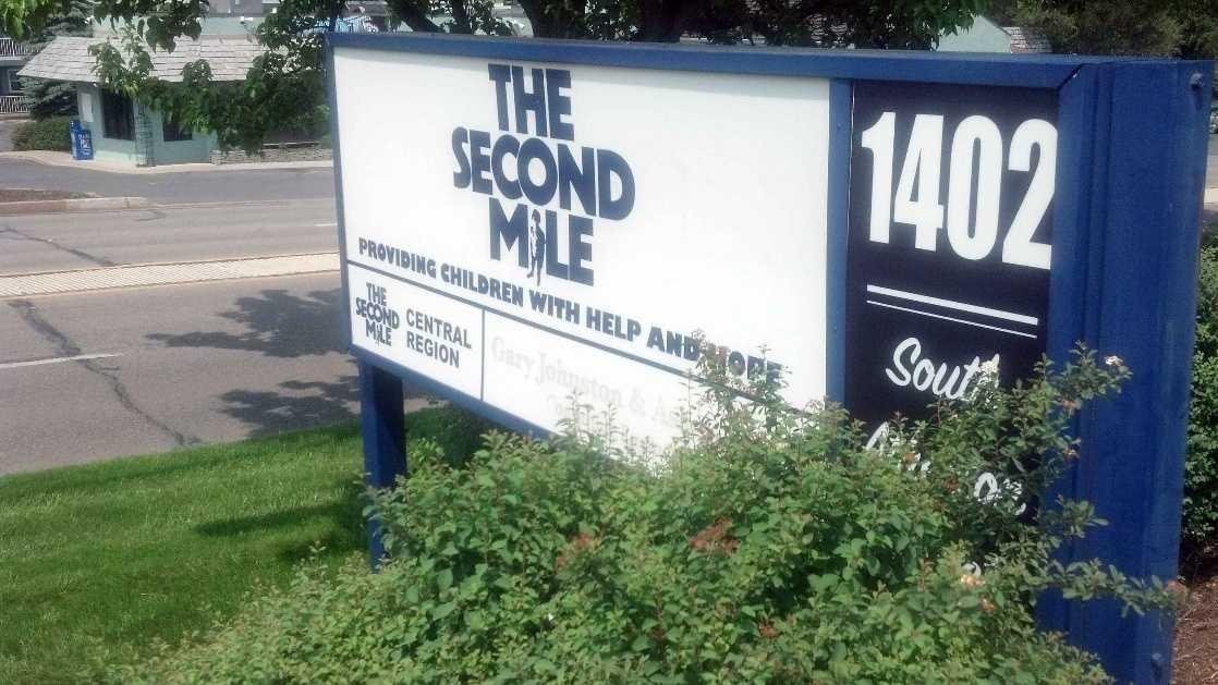 Second-mile-charity-jpg.jpg