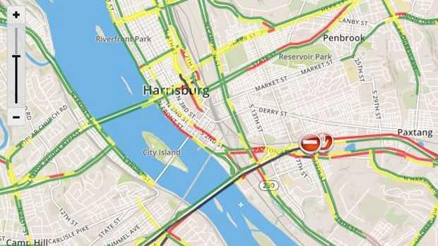 I-83 crash map.jpg