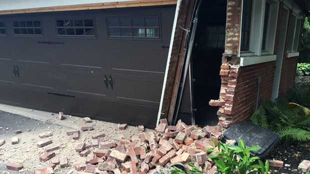 7.19.16 car crash into home.jpg