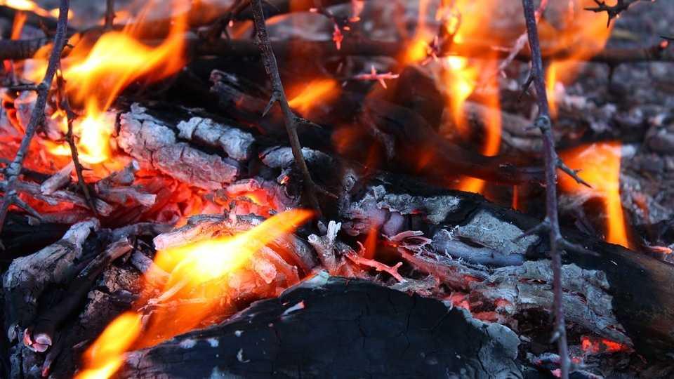 fire-56677_960_720.jpg