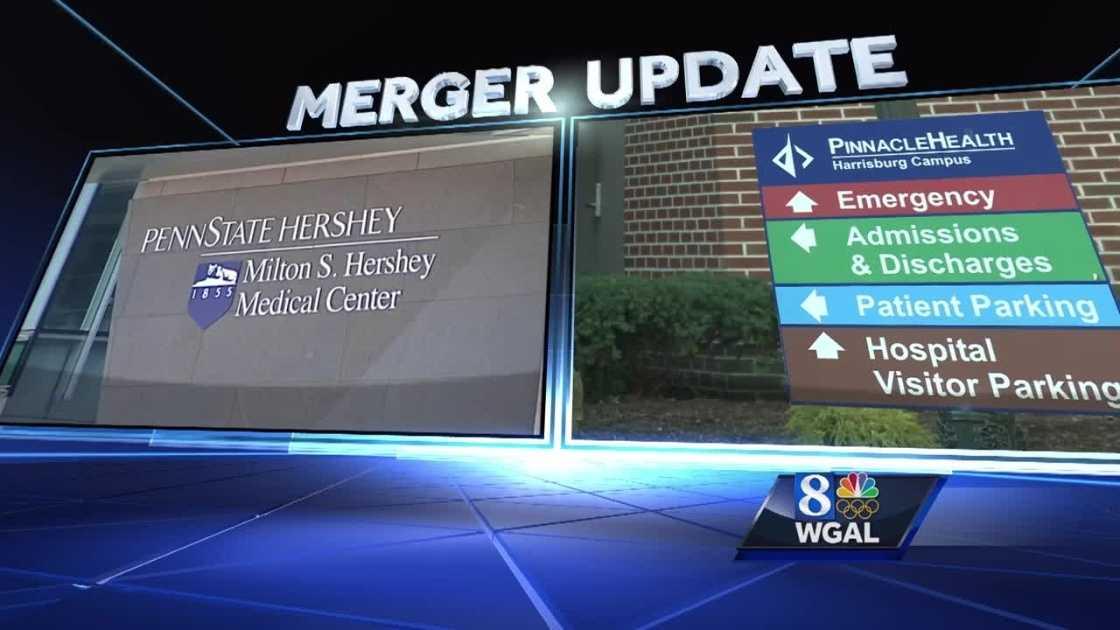 merger.jpg