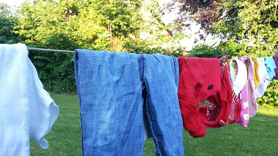 clothes-line-143957_960_720.jpg