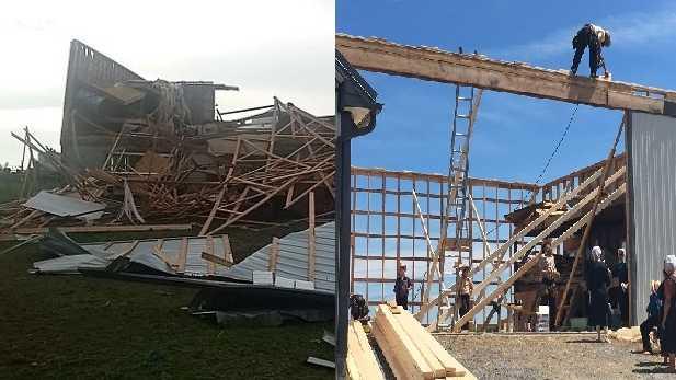 barn collapsed and rebuilt.jpg