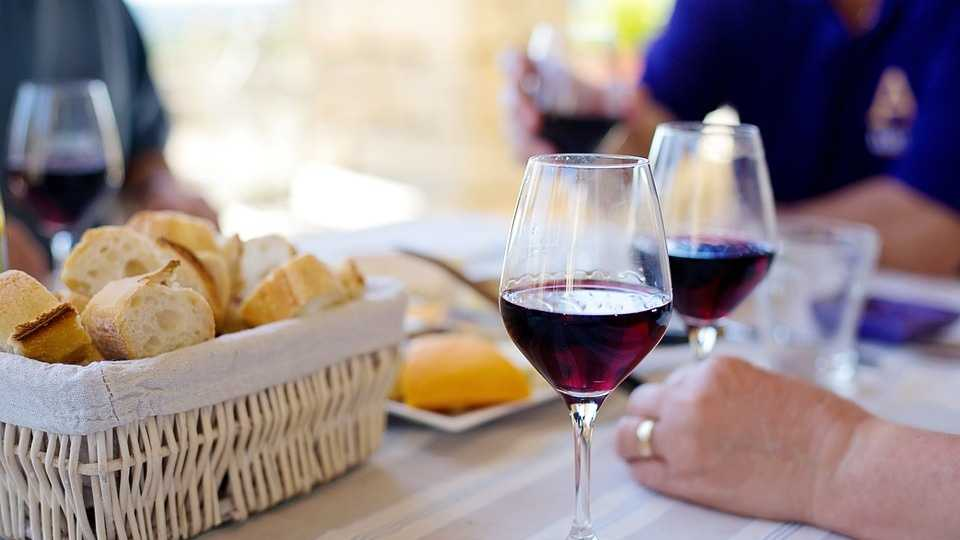 red-wine-1433498_960_720.jpg