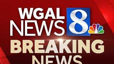 4-18-13-WGAL-breaking-news-graphic.jpg