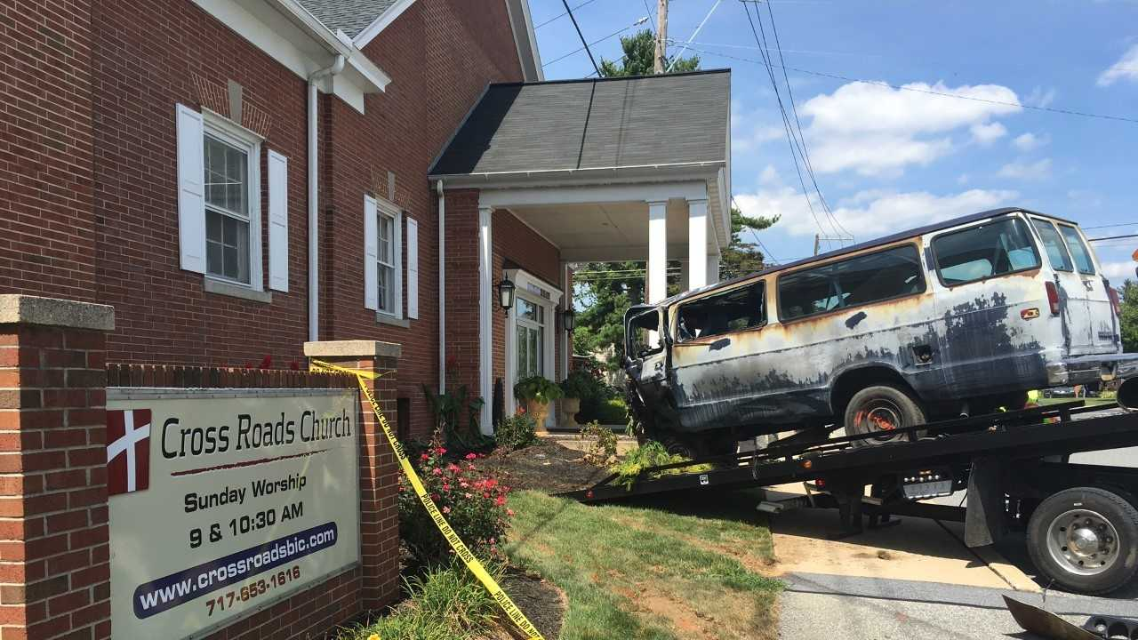 car into church PHOTO 8.24.16.jpg