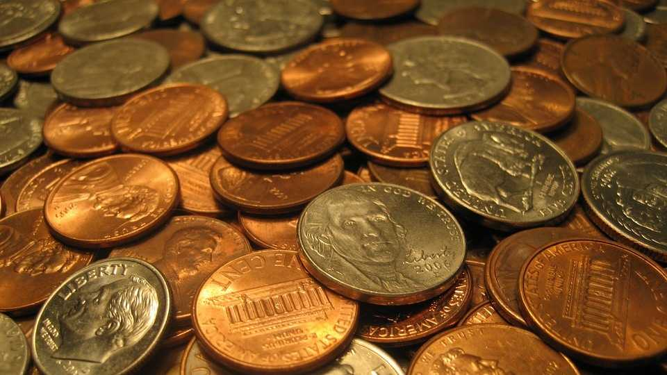 coins pixabay PHOTO 8.25.16.jpg