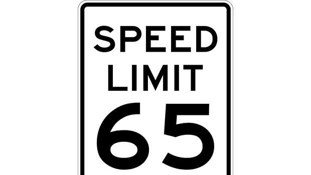8.26.16 speed limit.jpg