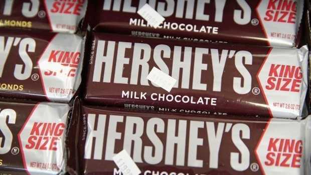 Hershey-s-chocolate-jpg.jpg