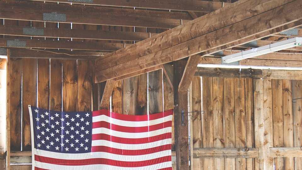 american-flag-802087_960_720.jpg
