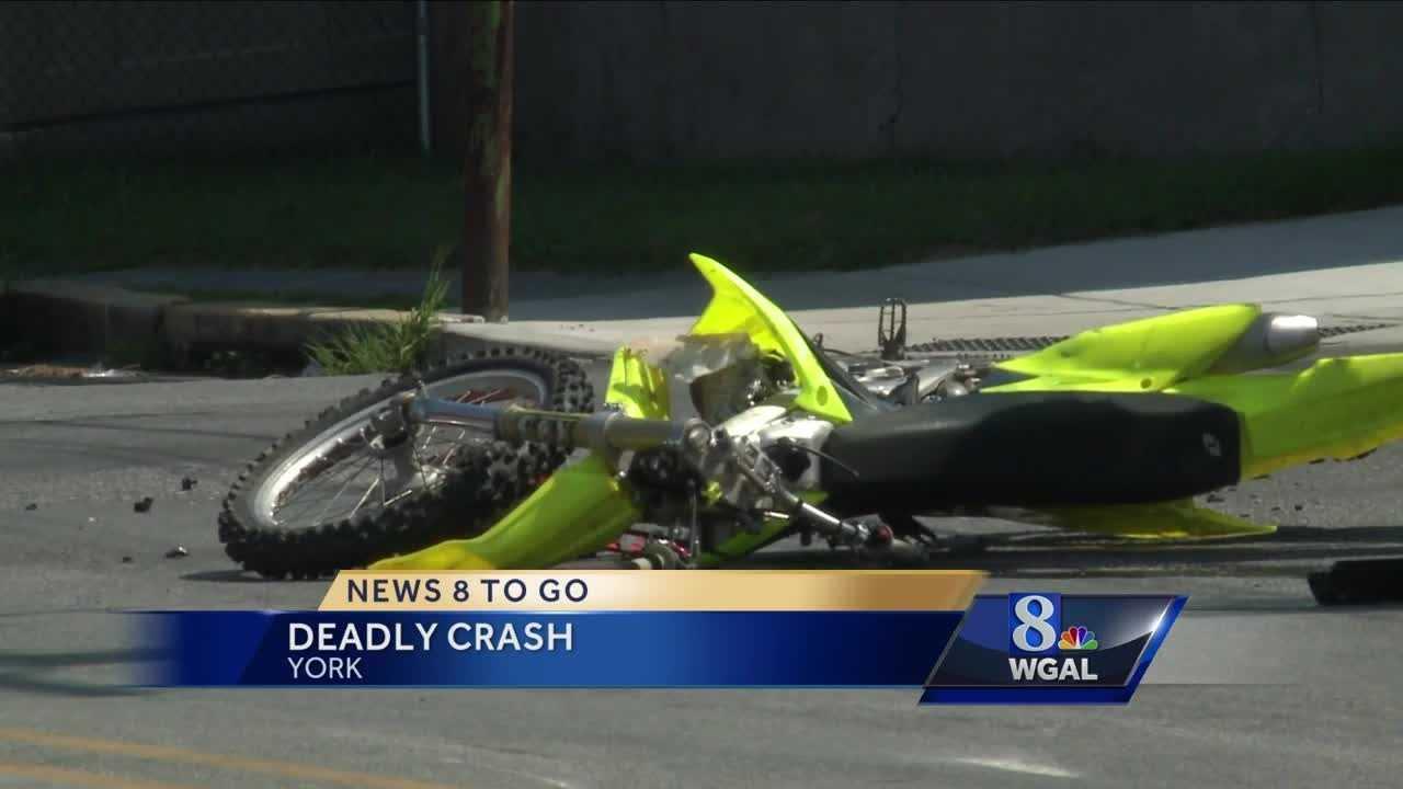 9.5.16 dirt bike crash (1).jpg