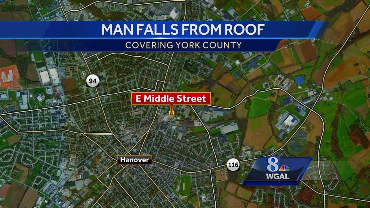 9.9.16 hanover fall map.jpg