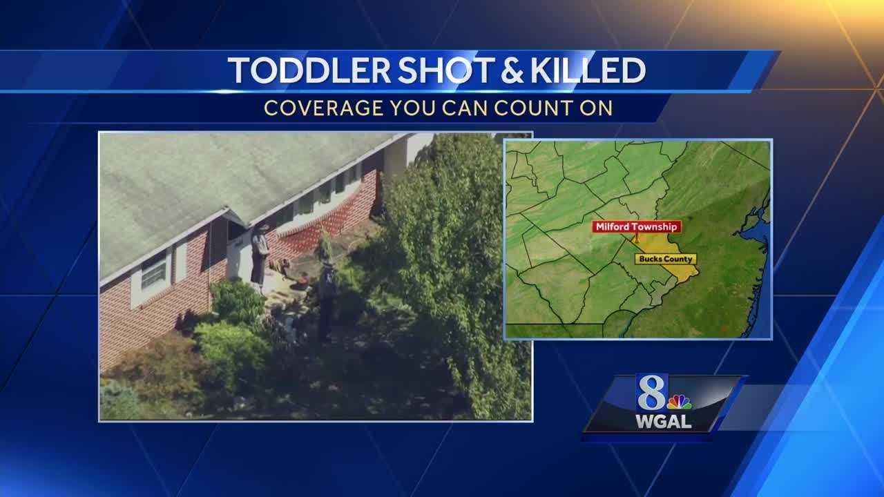 9.13.16 toddler shoots self (1).jpg