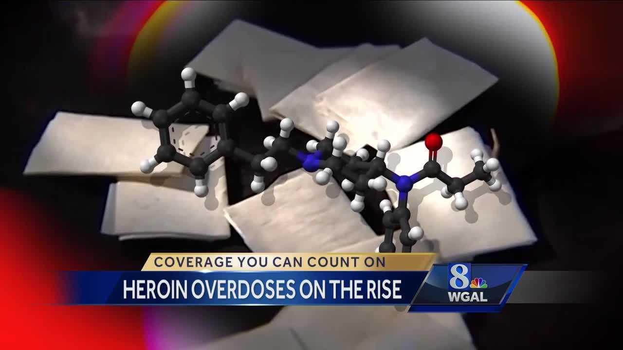 9.15.16 heroin deaths.jpg