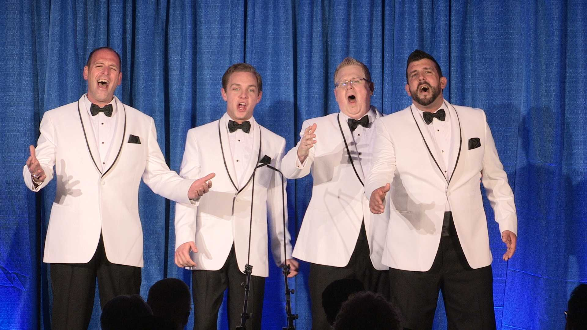 Barbershop Quartet PHOTO 9.15.16.jpg