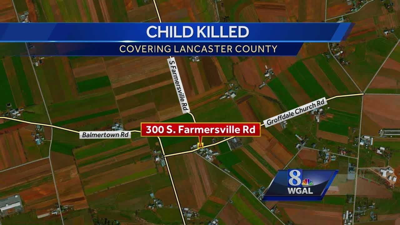 child killed GRAPHIC 9.20.16.jpg