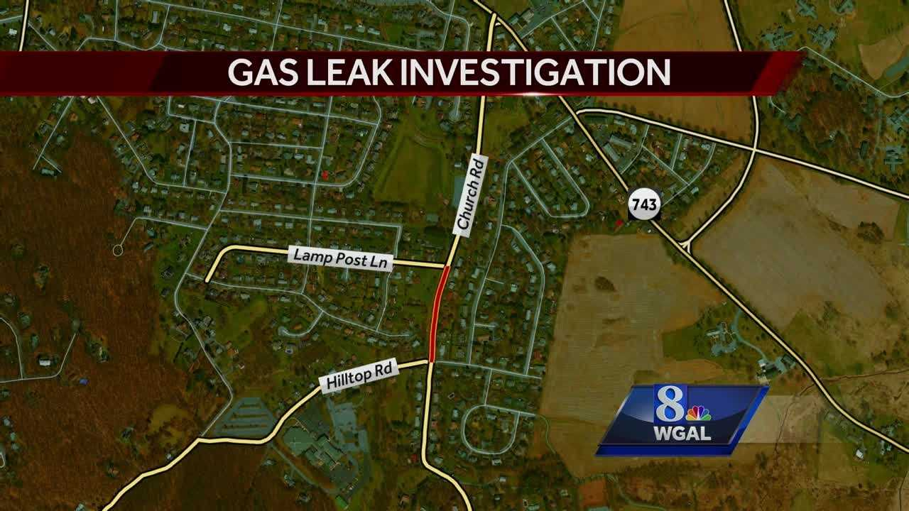 gas leak GRAPHIC 9.20.16.jpg