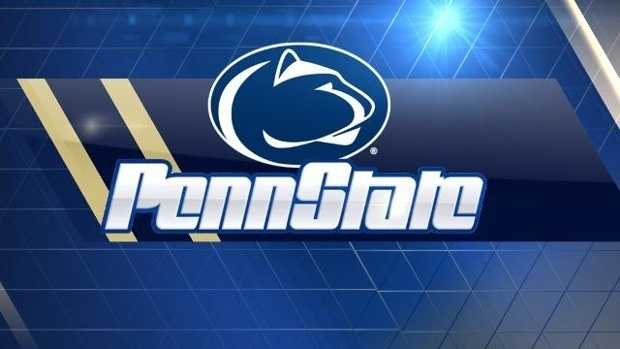PENN STATE GRAPHIC