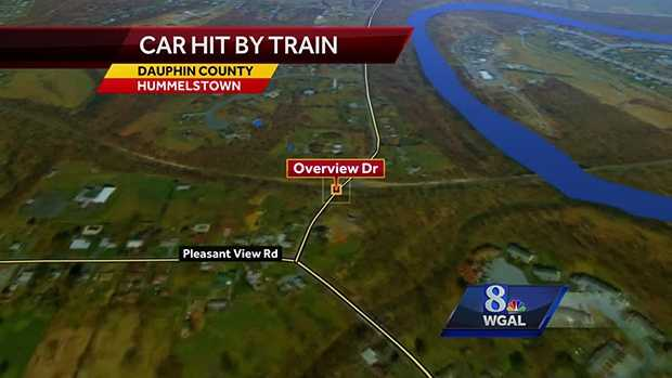 9.29.16 car hit by train map.jpg