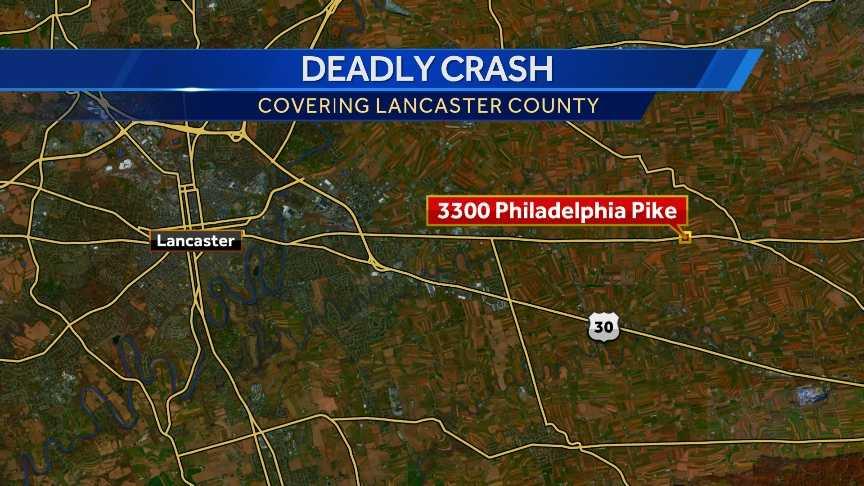 9.30.16 fatal crash map.jpg