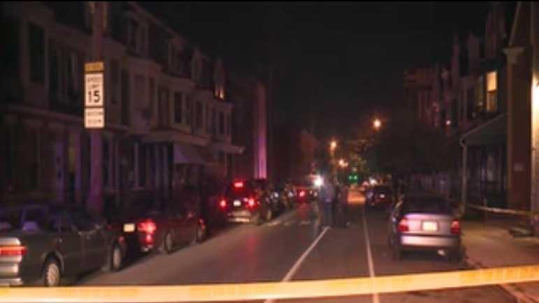 img-york fatal shooting 10.3.16