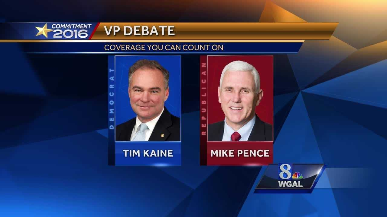 vp debate graphic.jpg