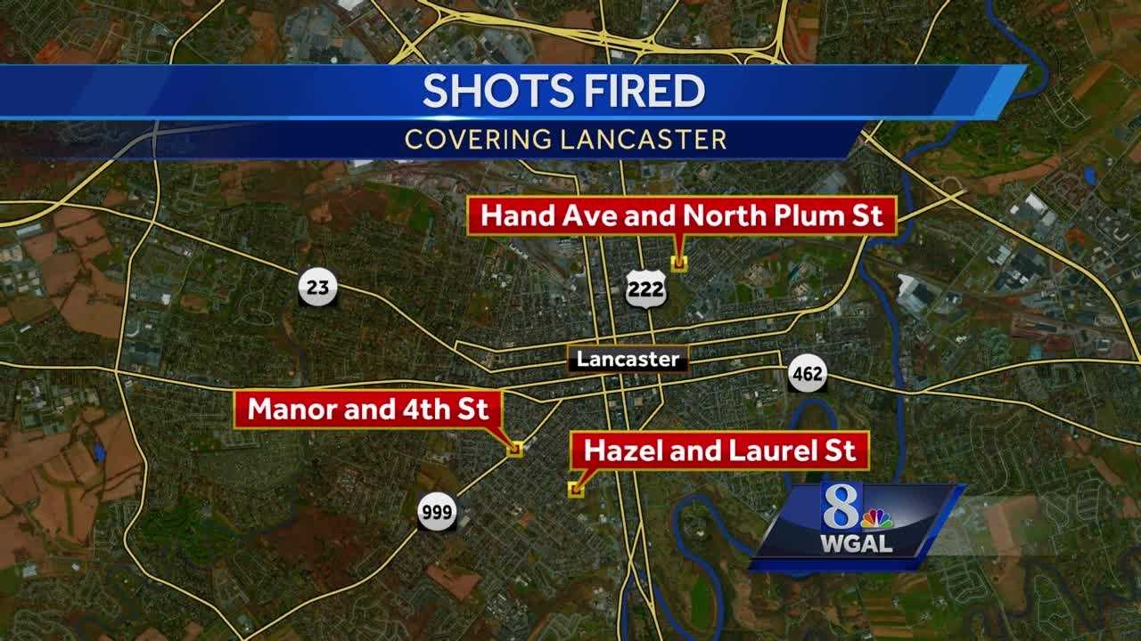 10.11.16 Lancaster shots fired.jpg