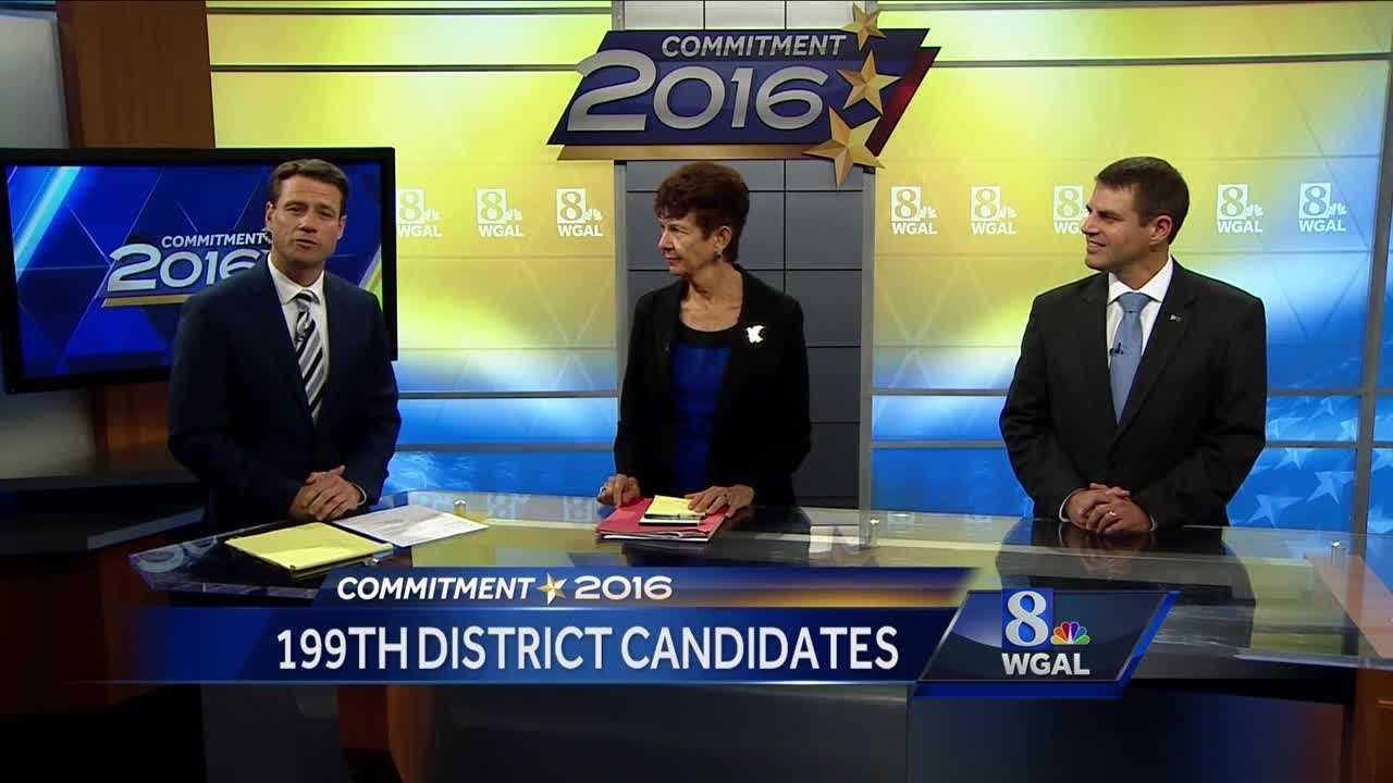 199th leg district 10.11.16