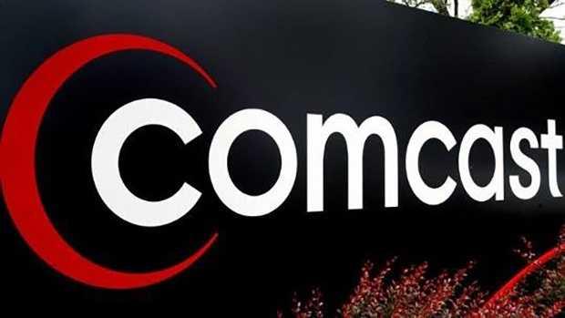 10.11.16 Comcast image.jpg