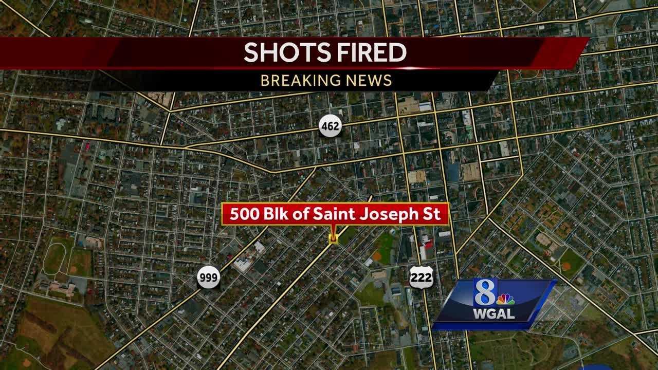 lanc shots fired 10.12.16.jpg