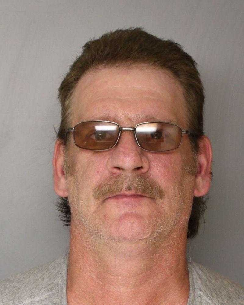 William John Zimmerman, Sr. is a lifetime offender whose primary offense is involuntary deviate sexual intercourse. He was initially registered in June of 2001.