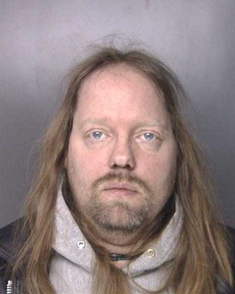 John Paul Anderson is a sexually violent predator whose primary offense is aggravated indecent assault. He was initially registered in September of 2008.