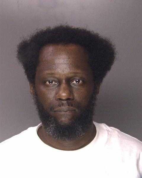 Derrick Cross is a 10-year offender whose primary offense is indecent assault. He was initially registered in September of 2010.