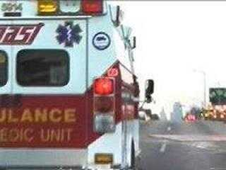 "Accidents, described by the CDC as ""unintentional injuries,"" were the No. 5 leading cause of death in America in 2009."
