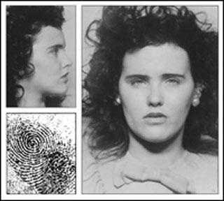 2. The 1947 slaying of 22-year-old aspiring actress Elizabeth Short unfolded like a film noir.