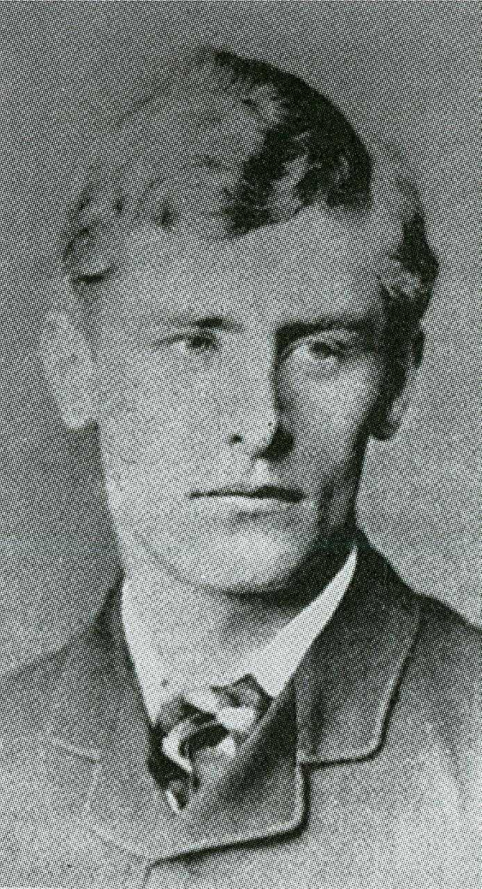 The closest historians have gotten to the true identity of Jack the Ripper is painter Walter Sickert, who was suspected when crime novelist Patricia Cornwell concluded a $4 million investigation in 2002 that pointed to the painter.