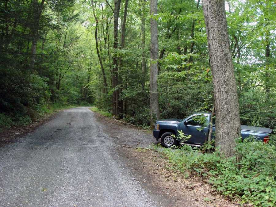 The Pennsylvania Bureau of State Parks is in the preliminary stages of converting the road to a non-motorized multi-use trail. For more information, call Memorial State Park 717-865-6470.
