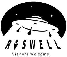 Roswell UFO Festival: The out-of-this-world festival in Roswell, New Mexico celebrates the anniversary of the Roswell Incident, when a UFO was said to have crashed into military grounds nearby. The festivities include an alien parade, an alien costume contest, and an alien hot air balloon ride.
