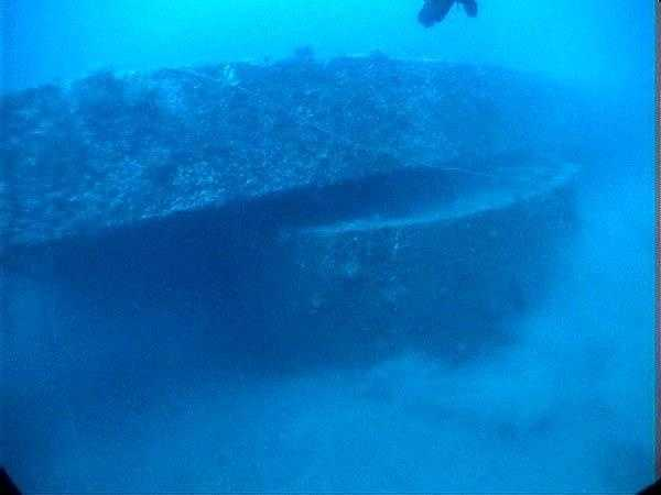 "Researchers have also recovered the main turret. ""Excavation was the continuation of a commitment that began after NOAA determined nearly a decade ago that, unless headed off, collapse of the Monitor's hull was imminent and would result in loss of much of the ship's structure and historic contents,"" according to NOAA."