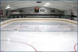 Ice Skating: Not all ice rinks close for the off-season, and what better way to cool off than on ice? Places like Twin Ponds in Harrisburg and the Lancaster Ice Rink have public skating hours throughout the summer.