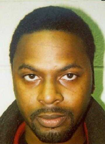 Nnamdi Nelms is a ten year offender whose primary offense is unlawful contact or communication with a minor. He was registered in December of 2008 in Philadelphia.