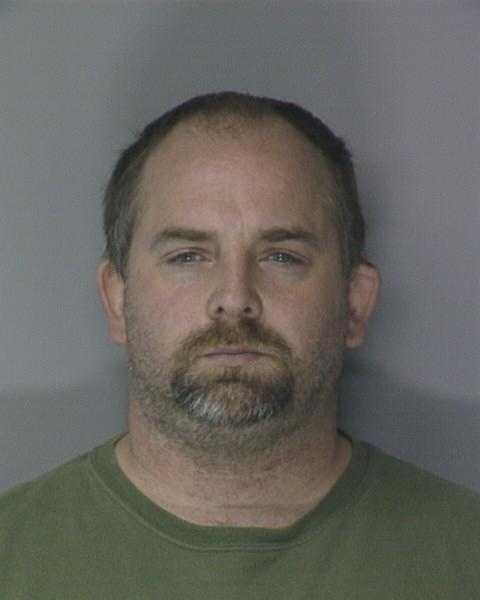 Sanford David Waltz is an out-of-state offender whose primary offense is an attempted criminal sexual conduct of the fourth degree. He was registered in October of 2009 in Reading, and has a scar on his left arm.