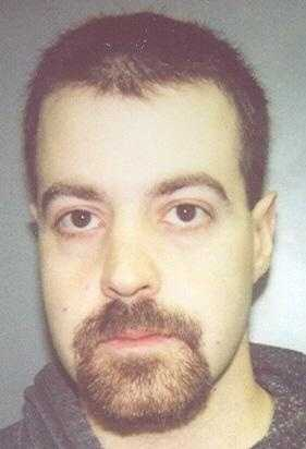 Brian Craig McGaffic is an out-of-state offender whose primary offense is third degree rape. He was registered in November of 2005 in West Mifflin.